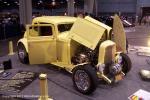 53rd Annual KOI Auto Parts Cavalcade of Customs 23