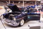 53rd Annual KOI Auto Parts Cavalcade of Customs 24