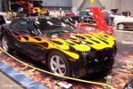 53rd Annual KOI Auto Parts Cavalcade of Customs 26