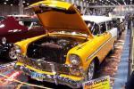 53rd Annual KOI Auto Parts Cavalcade of Customs 27