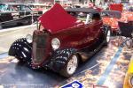 53rd Annual KOI Auto Parts Cavalcade of Customs 29