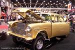 53rd Annual KOI Auto Parts Cavalcade of Customs 31