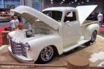 53rd Annual KOI Auto Parts Cavalcade of Customs 39