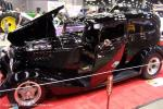 53rd Annual KOI Auto Parts Cavalcade of Customs 41