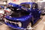 53rd Annual KOI Auto Parts Cavalcade of Customs 42