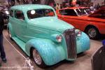 53rd Annual KOI Auto Parts Cavalcade of Customs 44