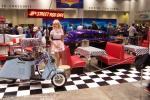 53rd Annual KOI Auto Parts Cavalcade of Customs 45