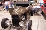 53rd Annual KOI Auto Parts Cavalcade of Customs 47