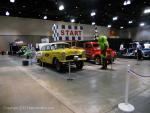 53rd Frank Maratta Auto Show1