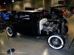 53rd Frank Maratta Auto Show7