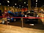53rd Frank Maratta Auto Show8