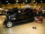 53rd Frank Maratta Auto Show10