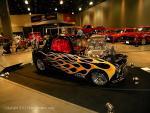 53rd Frank Maratta Auto Show11