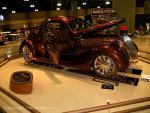 53rd Frank Maratta Auto Show12