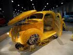 53rd Frank Maratta Auto Show15