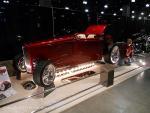53rd Frank Maratta Auto Show17