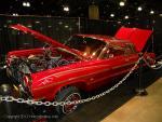 53rd Frank Maratta Auto Show18