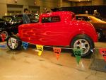 53rd Frank Maratta Auto Show20