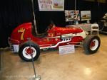 53rd Frank Maratta Auto Show24
