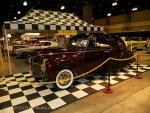 53rd Frank Maratta Auto Show25