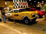 53rd Frank Maratta Auto Show30