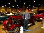 53rd Frank Maratta Auto Show34