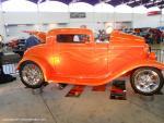 53rd O'Reilly Auto Parts Dallas AutoRama Feb. 15-17, 20135