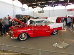 53rd O'Reilly Auto Parts Dallas AutoRama Feb. 15-17, 20137
