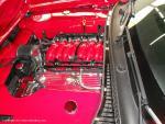 53rd O'Reilly Auto Parts Dallas AutoRama Feb. 15-17, 201318
