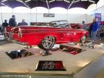 53rd O'Reilly Auto Parts Dallas AutoRama Feb. 15-17, 201347