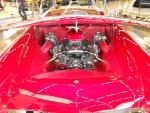 53rd O'Reilly Auto Parts Dallas AutoRama Feb. 15-17, 201350