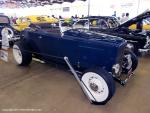 53rd O'Reilly Auto Parts Dallas AutoRama Feb. 15-17, 201364