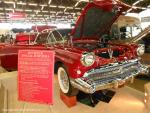 53rd O'Reilly Auto Parts Dallas AutoRama Feb. 15-17, 201365