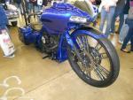 53rd O'Reilly Auto Parts Dallas AutoRama Feb. 15-17, 201327