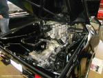 53rd O'Reilly Auto Parts Dallas AutoRama Feb. 15-17, 201342