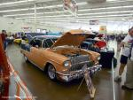 53rd O'Reilly Auto Parts Dallas AutoRama Feb. 15-17, 201363