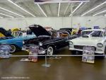 53rd O'Reilly Auto Parts Dallas AutoRama Feb. 15-17, 201365