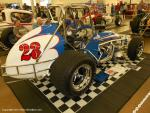 53rd O'Reilly Auto Parts Dallas AutoRama Feb. 15-17, 201368