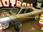 53rd O'Reilly Auto Parts Dallas AutoRama Feb. 15-17, 201374