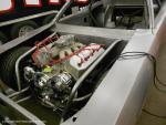 53rd O'Reilly Auto Parts Dallas AutoRama Feb. 15-17, 201375