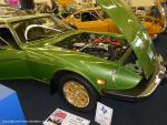53rd O'Reilly Auto Parts Dallas AutoRama Feb. 15-17, 201383