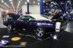 53rd O'Reilly Auto Parts Houston AutoRama Nov. 23-25, 20128