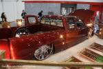 53rd O'Reilly Auto Parts Houston AutoRama Nov. 23-25, 201215