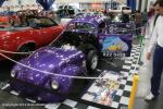 53rd O'Reilly Auto Parts Houston AutoRama Nov. 23-25, 201244