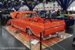 53rd O'Reilly Auto Parts Houston AutoRama Nov. 23-25, 201249