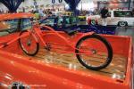 53rd O'Reilly Auto Parts Houston AutoRama Nov. 23-25, 201250