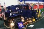 53rd O'Reilly Auto Parts Houston AutoRama Nov. 23-25, 201254