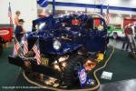 53rd O'Reilly Auto Parts Houston AutoRama Nov. 23-25, 201255