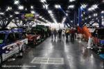 53rd O'Reilly Auto Parts Houston AutoRama Nov. 23-25, 201263
