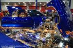 53rd O'Reilly Auto Parts Houston AutoRama Nov. 23-25, 201269